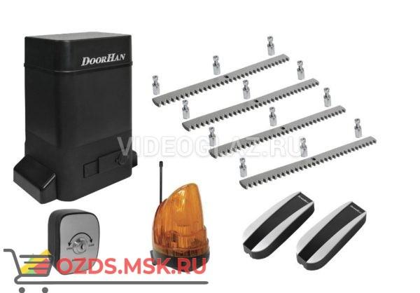 DoorHan SL-2100PROKIT Комплект автоматики