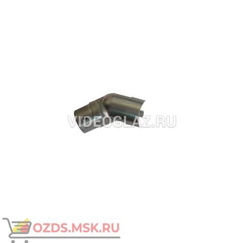 Ростов-Дон Соединитель шарнирный 32 нерж Дополнительный элемент для ограждения