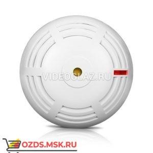 Satel ASD-150 Система Satel ABAX