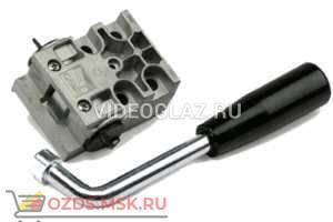 CAME 001A4364 Аксессуар для привода