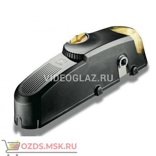CAME 001E1024 Привод