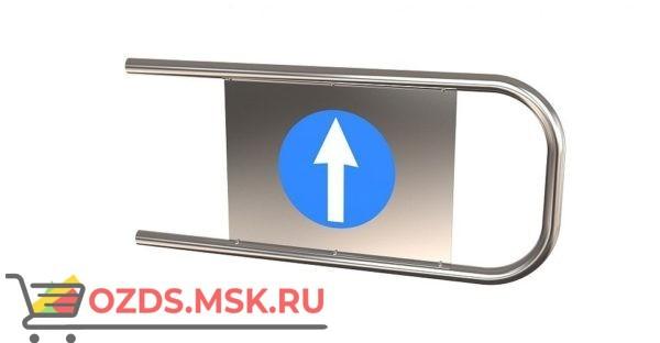 Ростов-Дон Дуга К2 (правая) 32 L=860 мм Дополнительное оборудование