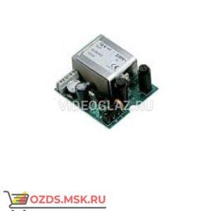 Optex DC12V