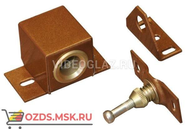 Promix-SM102.00 brown Защелка электромеханическая