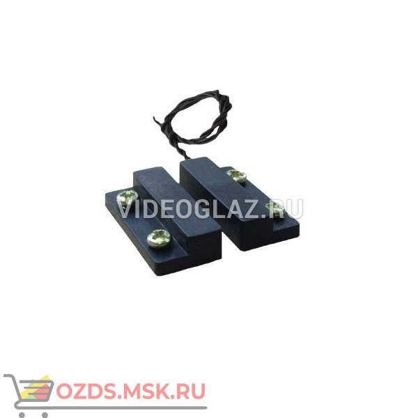 Магнито-контакт ИО 102-48 исп.00