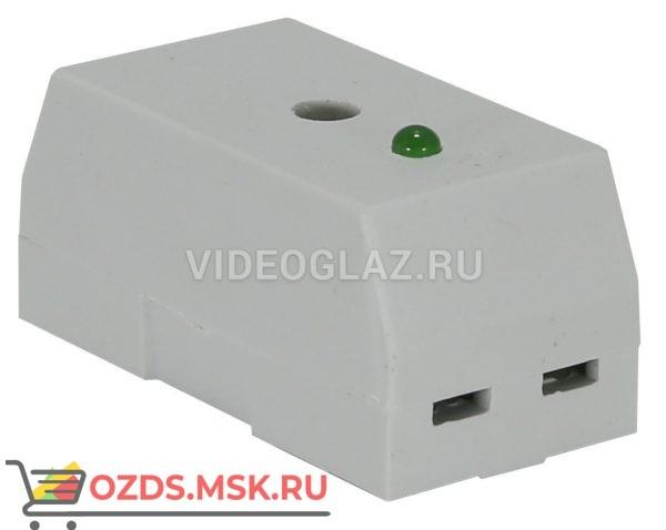 Давикон УКШ-А Прибор приемно-контрольный охранно-пожарный