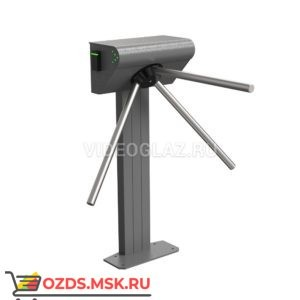 Ростов-Дон Т9М1 IP (PROX-13) Комплект Турникет - проходная