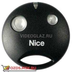 NICE SM2KIT50 Радиоуправление