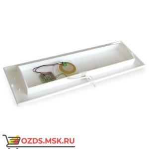 Электротехника и Автоматика Люкс-24 К (Основа) Табло
