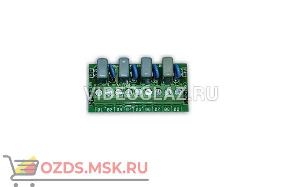 Октаграм MR 4R Дополнительное оборудование СКУД