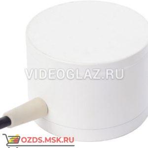 Полисервис Сейсмодатчик СД-2 с кабелем L=1 м Вибрационный датчик