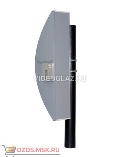 Охранная техника Барьер-500 Извещатель линейный радиоволновый