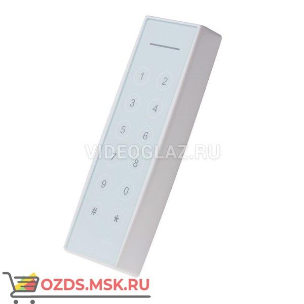 Parsec PNR-EH36(белый) Считыватель СКУД