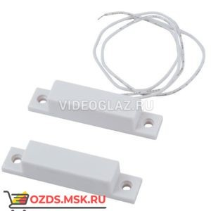 КОДОС DCS-40