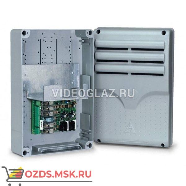 CAME 002ZL150N Аксессуар для привода
