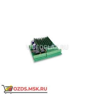 Октаграм L5D32P2 Контроллер СКУД