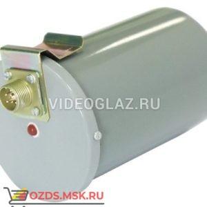 Охранная техника МОСКИТ-СТ Извещатель тревожной сигнализации (тревожная кнопка)