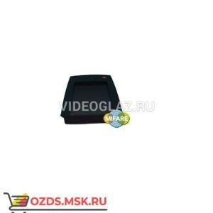 ELSYS SW-USB-MF Считыватель для ПК