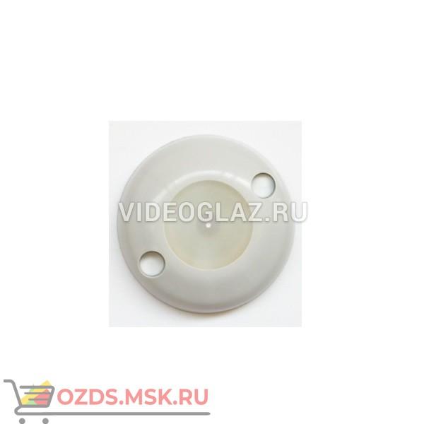 J2000-DF-Exit-Sensor(серая) Кнопка выхода
