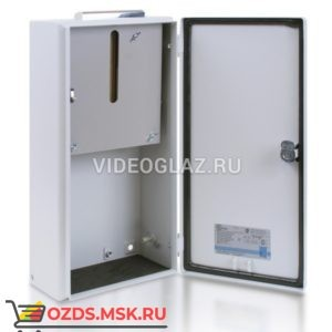 КОДОС К-30 Картоприемник КОДОС