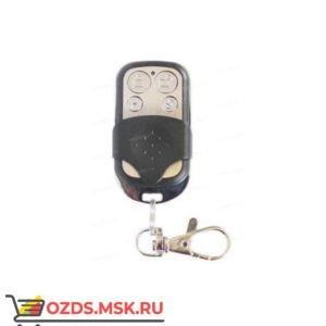 Часовой PU-06 Охранная GSM система Часовой