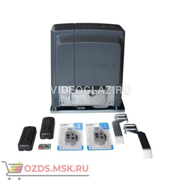 CAME BX704 Combo(001U2565RU) Комплект автоматики