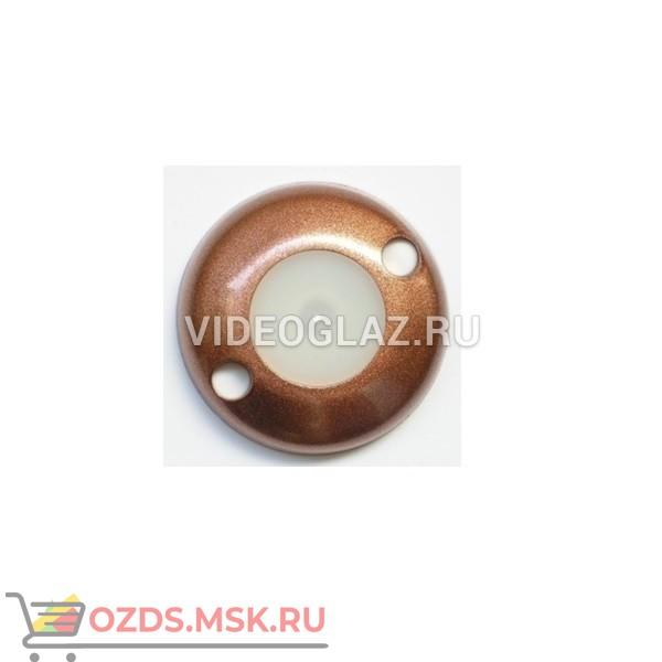J2000-DF-Exit-Sensor(бронза) Кнопка выхода