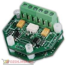 Октаграм IPS Дополнительное оборудование СКУД