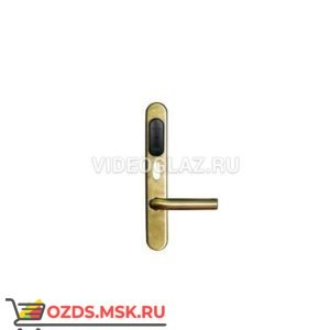 Gate-IP-Lock (IP500) Оборудование СКУД