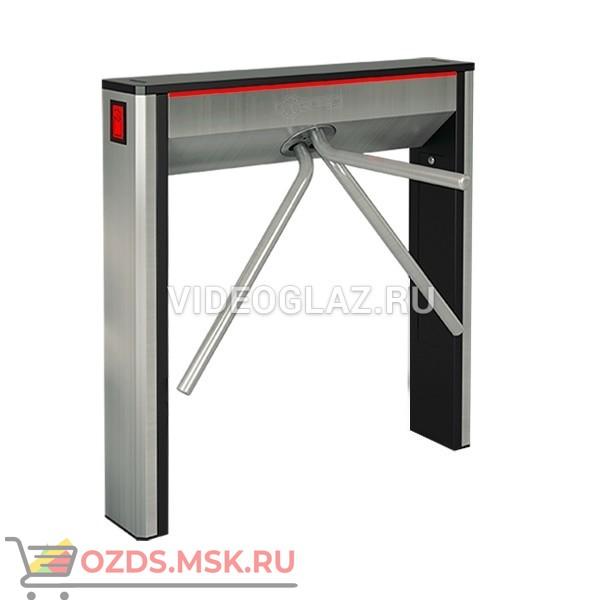 Oxgard РС-04-К (Эра 10000, Mifare) Комплект Турникет - проходная