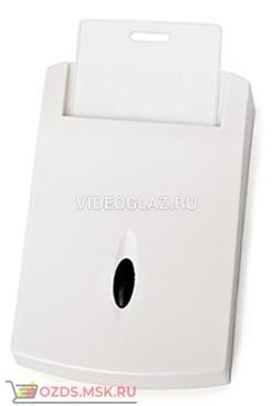 IronLogic MATRIX III (мод. 220) светлый Автономный контроллер