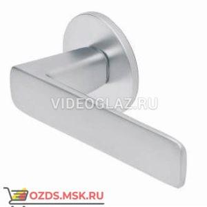 ABLOY FORUM 4004(DH004291304000) Ручка к двери