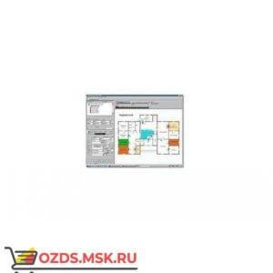 Семь печатей TSS-2000-Signal ПАК СКУД TSS-2000