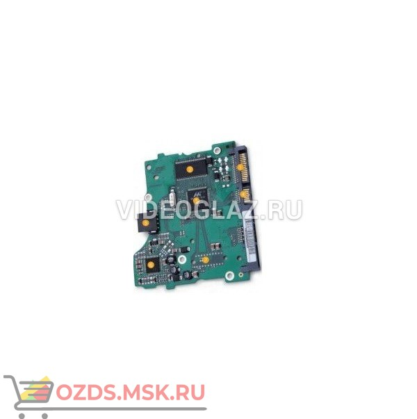 Семь печатей TSS-209-2W(NE) Плата контроллеров СКУД