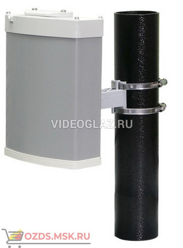 Охранная техника Фортеза-200А bluetooth Извещатель линейный радиоволновый
