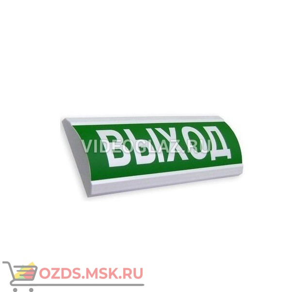 Электротехника и Автоматика ЛЮКС-220 Выход Табло