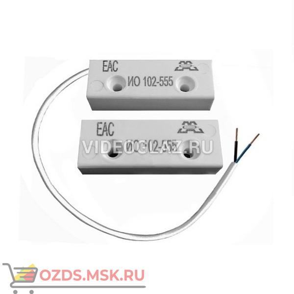Магнито-контакт ИО 102-555 НР