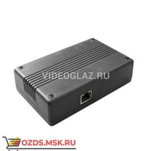 Семь печатей TSS-Ethernet Интерфейсный модуль СКУД