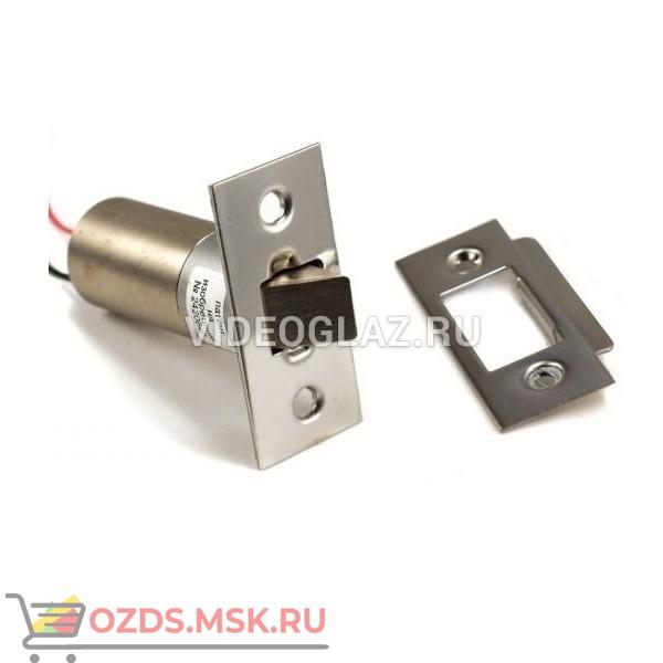 Promix-SM203.00 Защелка электромеханическая