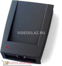 IronLogic Z-2 (мод. MF) Считыватель