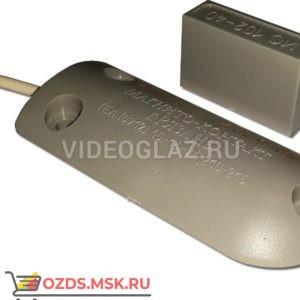 Магнито-контакт ИО 102-40 А2П (3)