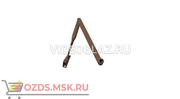 Dorma Рычаг для TS71,72,73V,83 коричневый(22002303) Аксессуар для доводчика