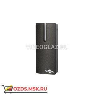 Smartec ST-PR010MF58-BK Считыватель СКУД