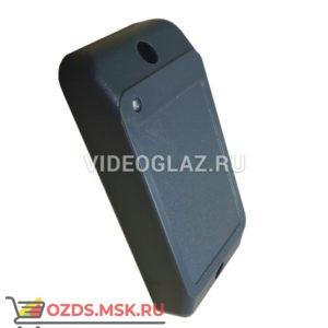 AccordTec PR-105(серый) Считыватель Proximity