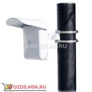 Охранная техника Зебра-30 Извещатель радиоволновый объемный
