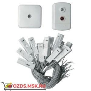 Магнито-контакт Окно-6 (ИО 303-6)
