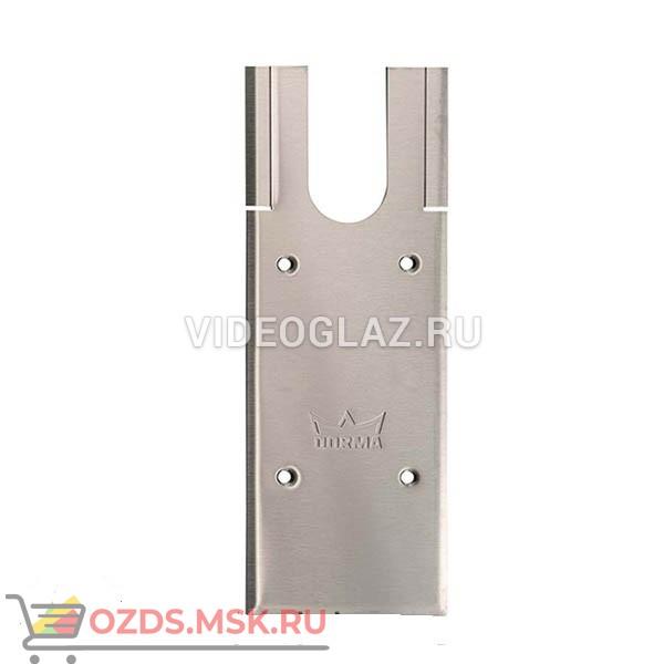 Dorma Крышка BTS75V нерж. сталь(46700059) Аксессуар для доводчика