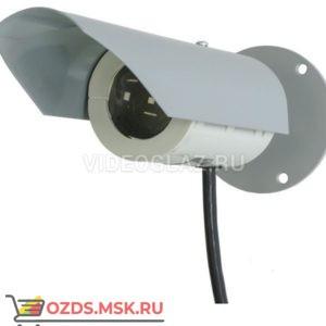 Охранная техника МИК-03 (6 лучей)