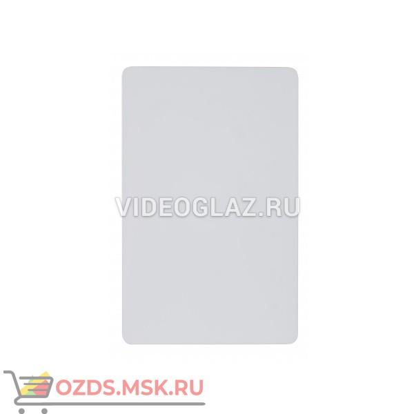 Hikvision DS-KEM125 Карта Proximity