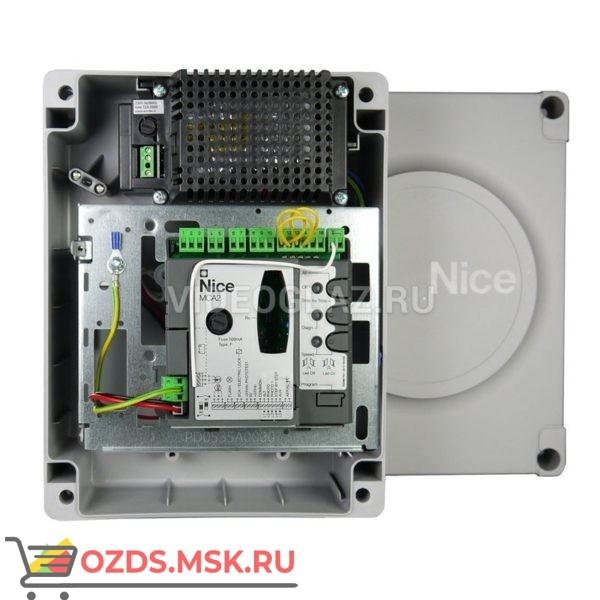 NICE MC424L Аксессуар для привода